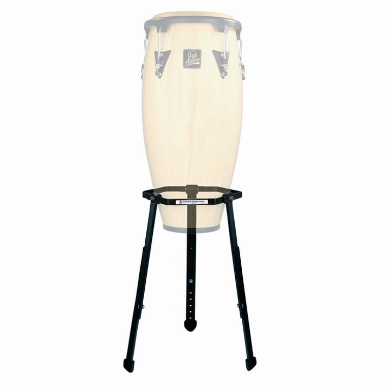 LP Aspire Universal Basket Stand