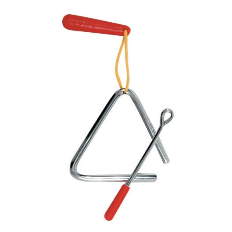 LP RhythMix Triangle