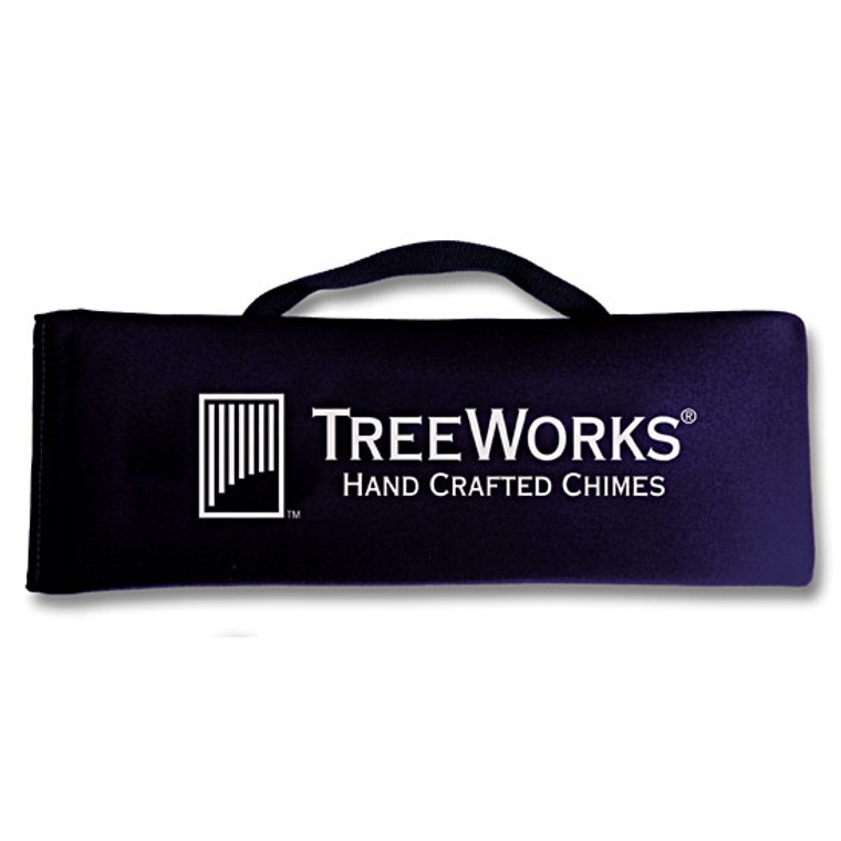 TreeWorks Chime Case, Medium