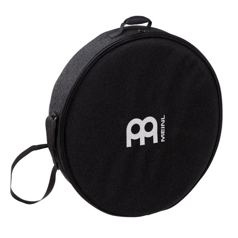 "Meinl Percussion Professional Frame Drum Bag 14"" x 2 1/2"""