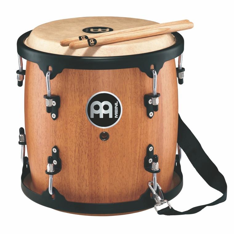 Meinl Tambora Drum
