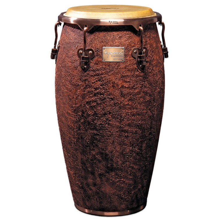 Tycoon Percussion Master Terra-Cotta Series Congas