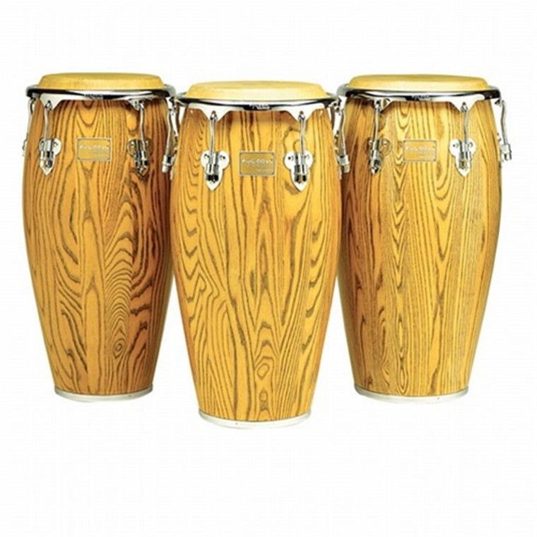 Tycoon Percussion Master Grand Series Congas