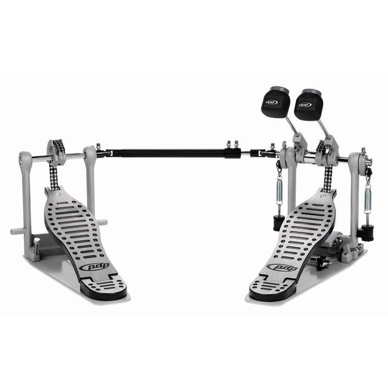 PDP 500 Series Double Bass Drum Pedal