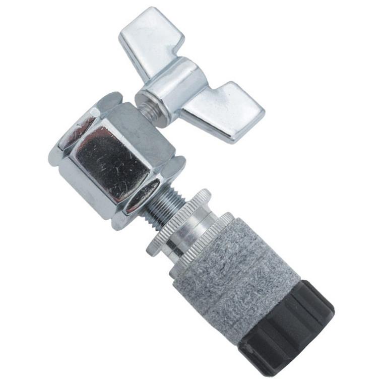 Gibraltar SC-4420 Pro Clutch for Hi-Hat Stand