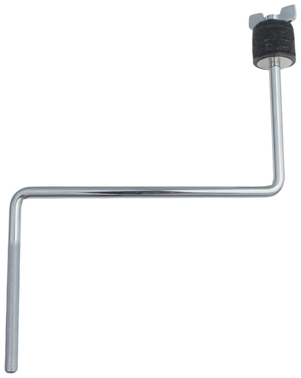 Gibraltar Cymbal Arm Mount for AM Accessory Mounts