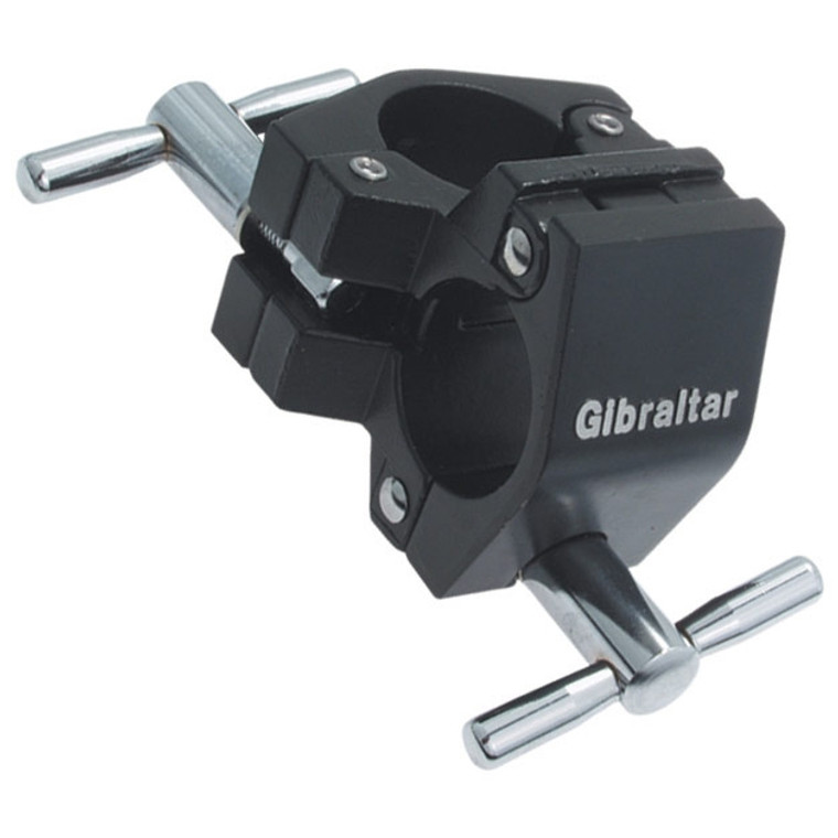 Gibraltar Right Angle Clamp SC-GRSRA