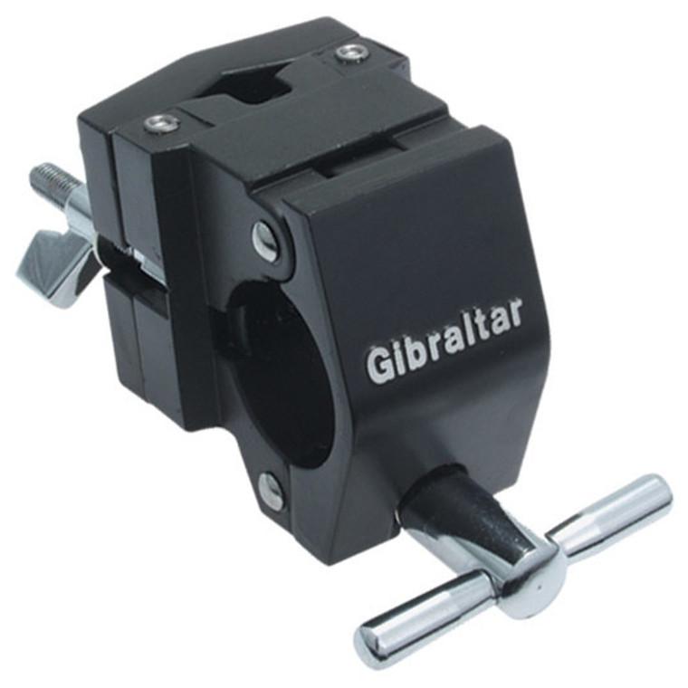 Gibraltar Super Multi-Clamp SC-GRSSMC