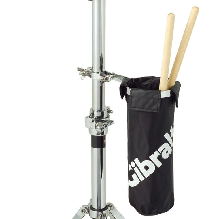 Gibraltar Stick Holder