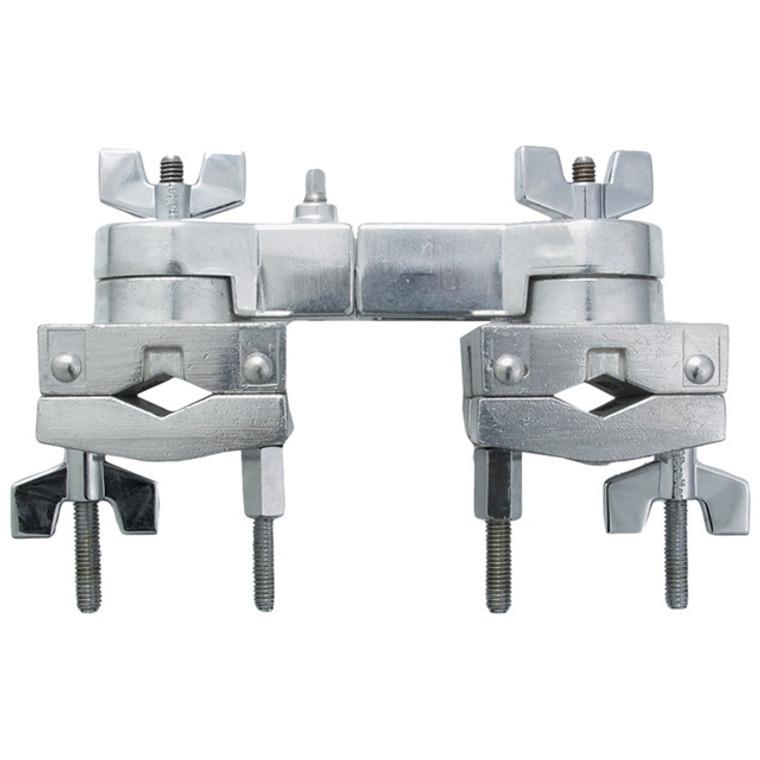 Gibraltar SC-SUGC 2-Hole Super Universal Grabber Clamp