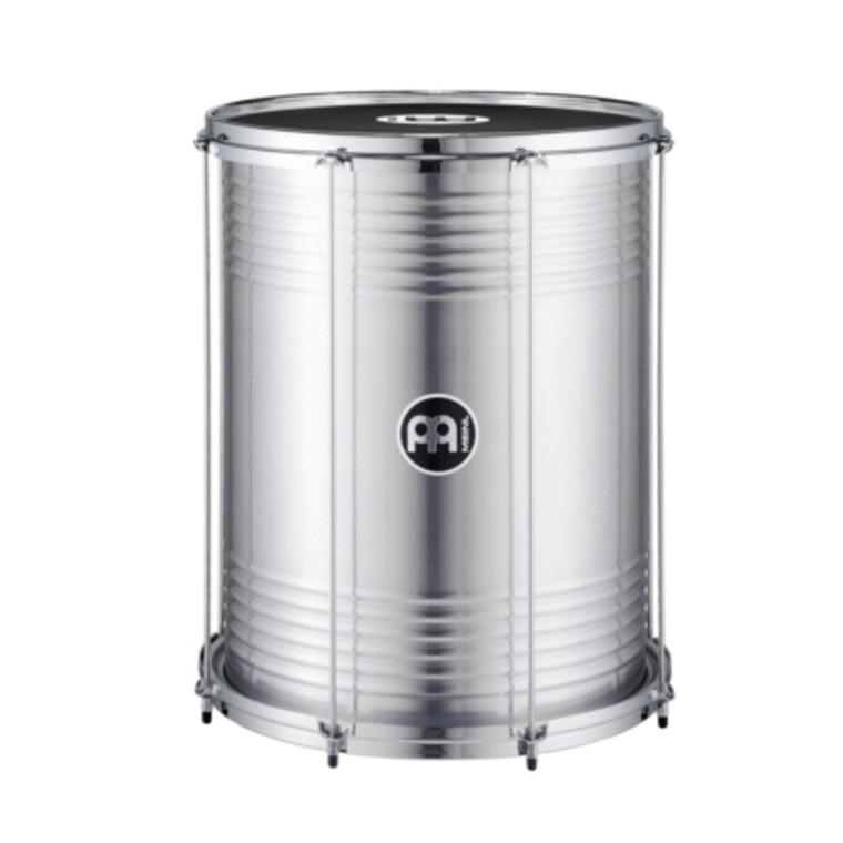 """Meinl Traditional Aluminum 18"""" Surdo"""