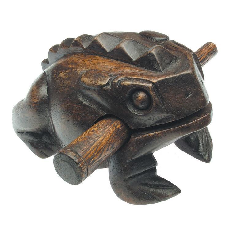 Toca Ribbit Frog