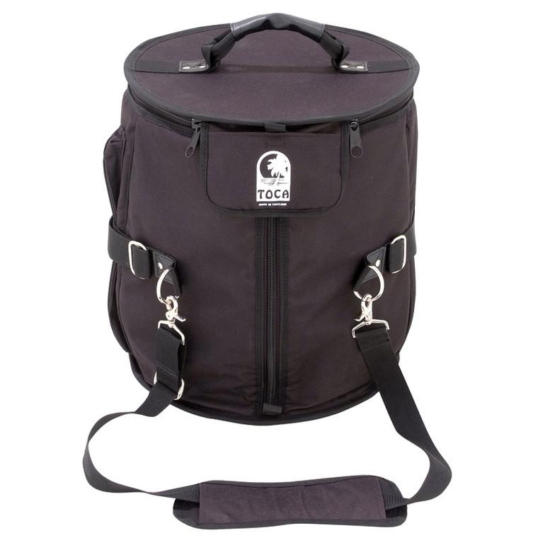 Toca Tambora Bag