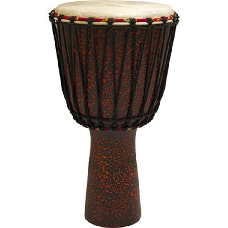 Tycoon Percussion Master Antique Series Djembe
