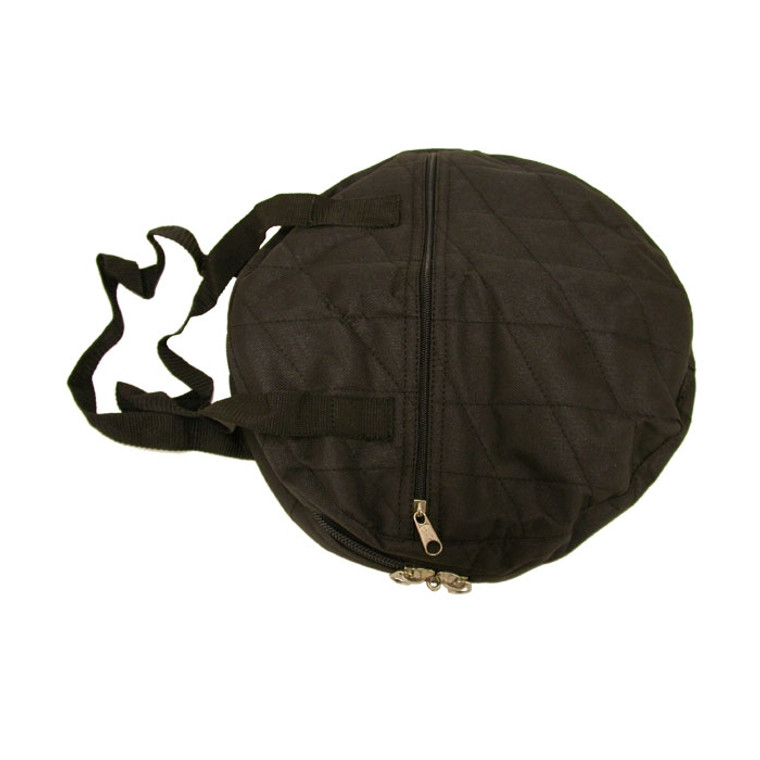 Tambourine Carrying Case