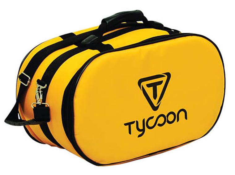 Tycoon Professional Bongo Bag