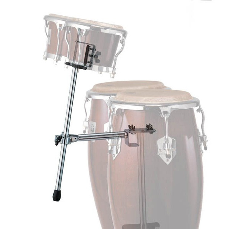 Toca Bongo Stand Mount for Conga Stand