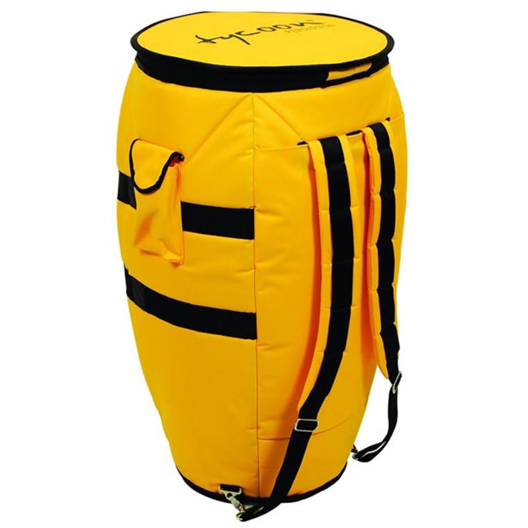Tycoon Professional Conga Bag