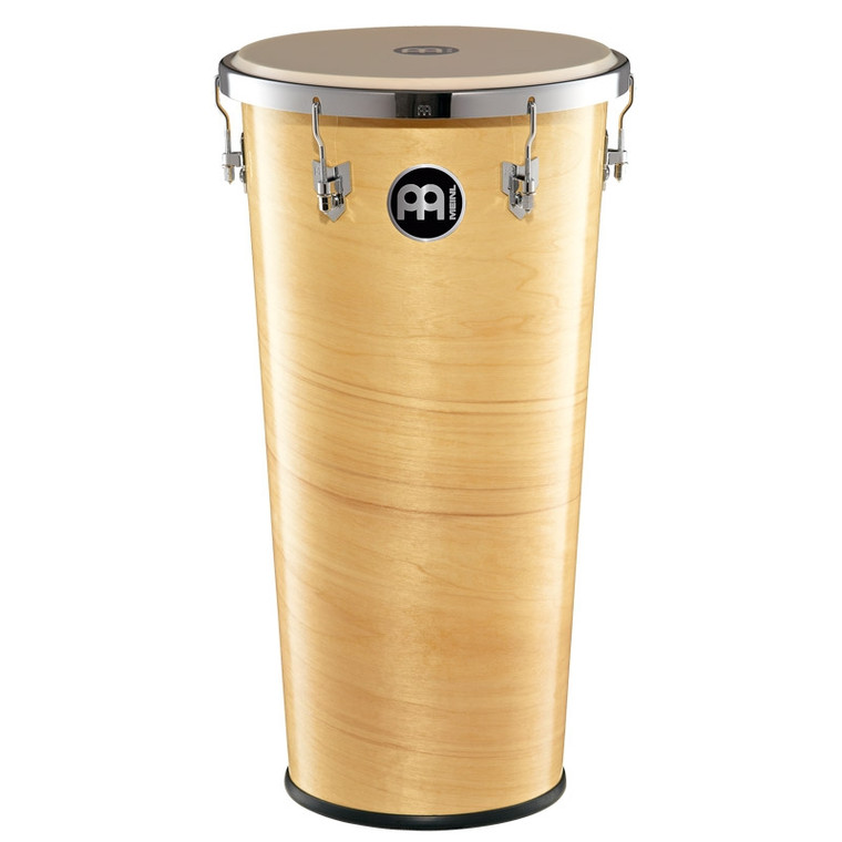 Meinl Timba, Natural