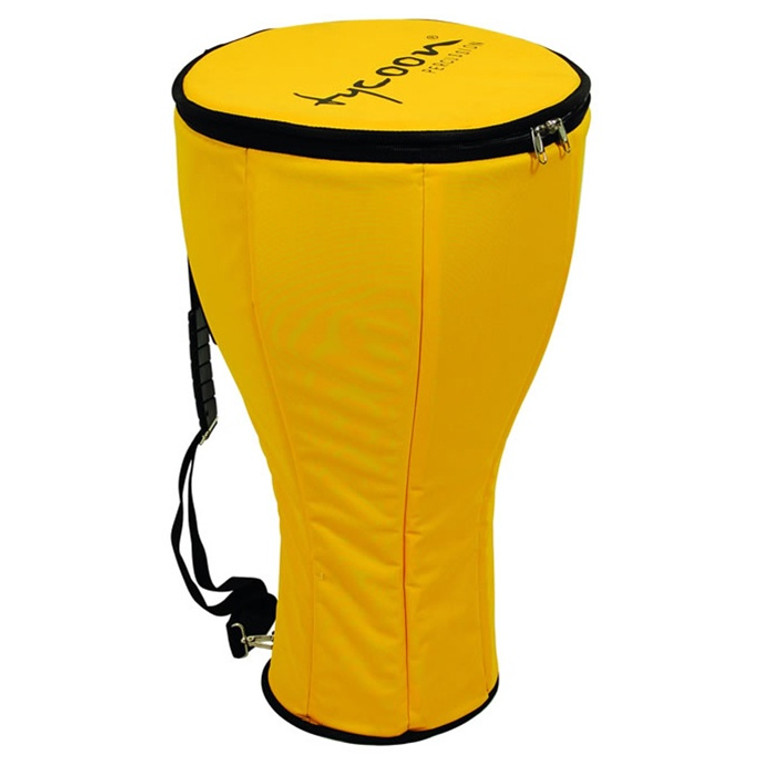 Tycoon Percussion Professional Djembe Bag