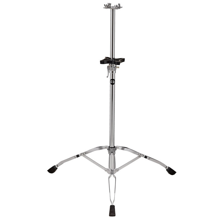 Meinl Conga Double Stand for Marathon Series Congas