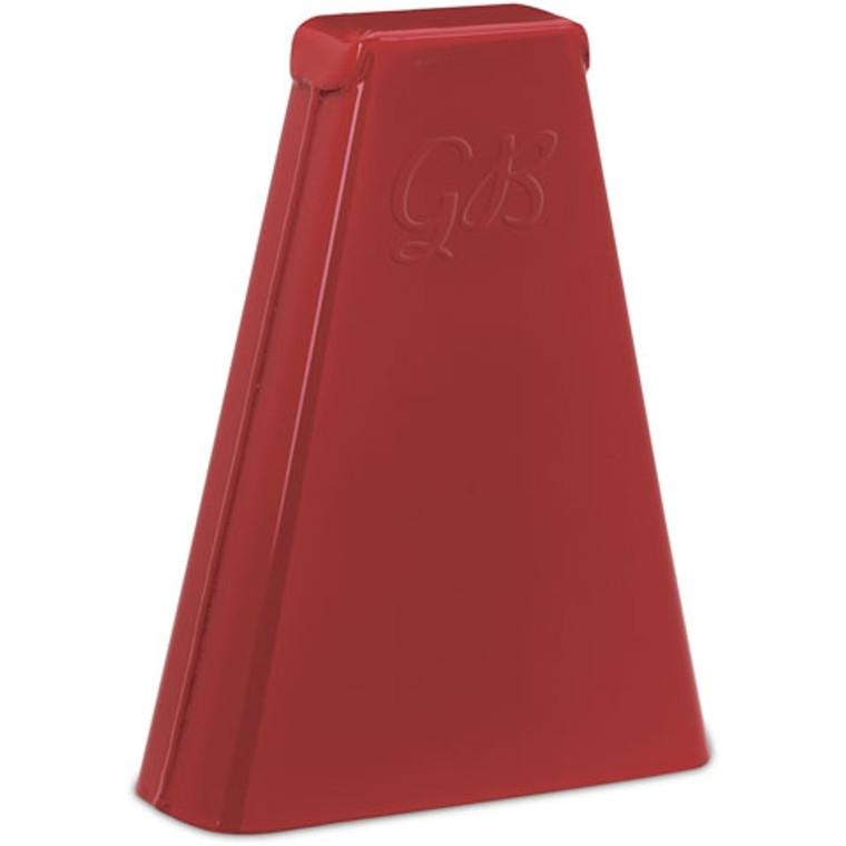 Gon Bops Timbero Series Hand Bell