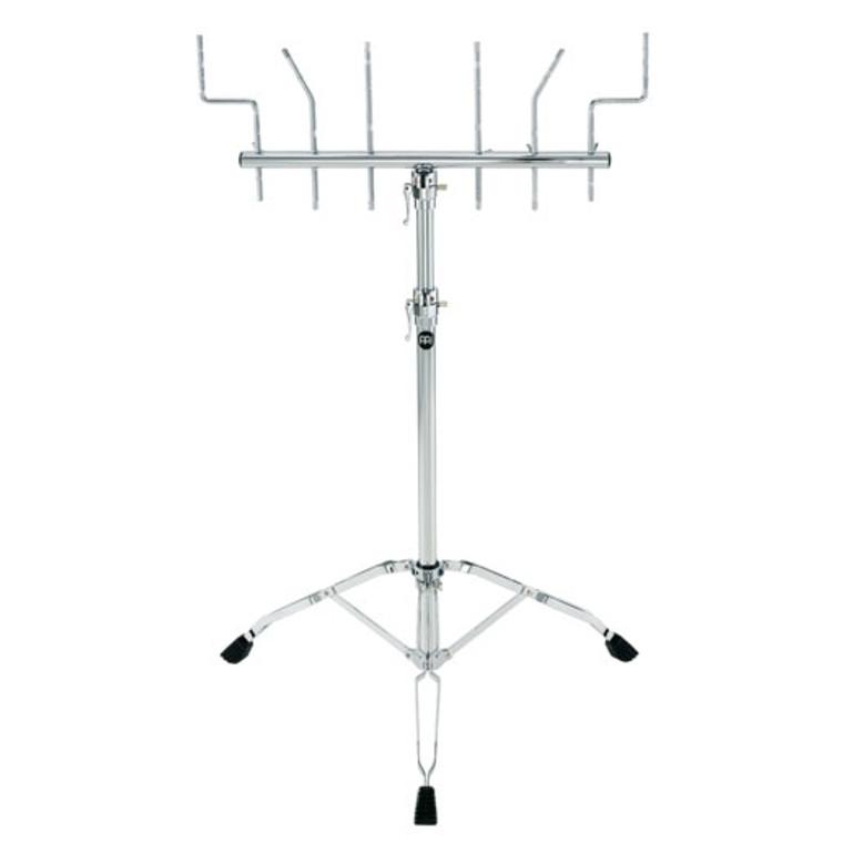 Meinl Percussion Stand