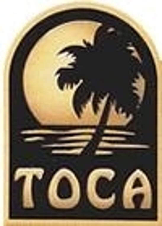 Toca Freestyle Doumbek Replacement Head