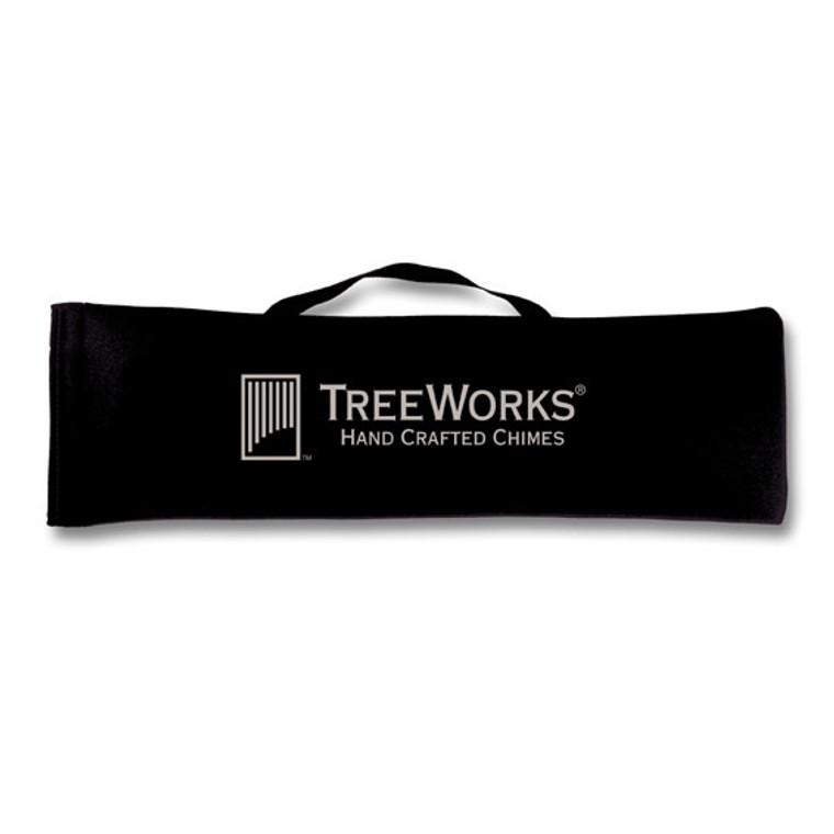 TreeWorks Chime Case, Extra Large