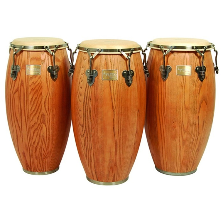 Tycoon Percussion Signature Grand Series Congas
