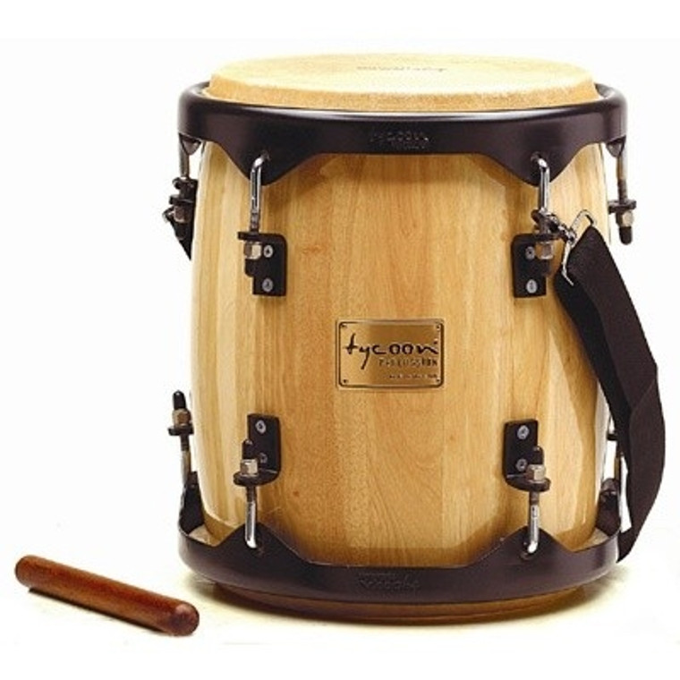 Tycoon Percussion Tambora
