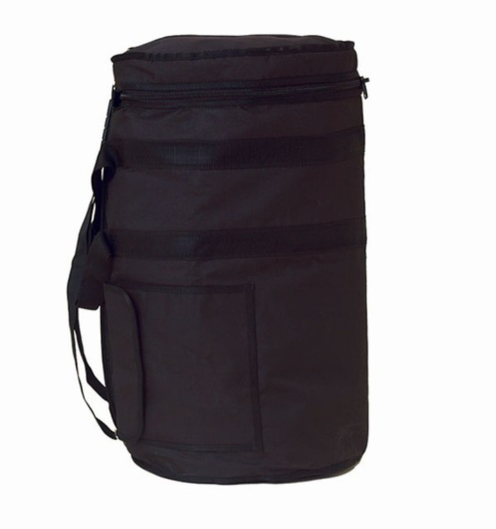 "Tycoon Standard Conga Bag, 12"" to 13"""