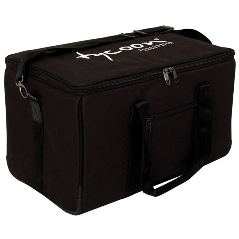 Tycoon Percussion Standard 35 Series Cajon Carrying Bag