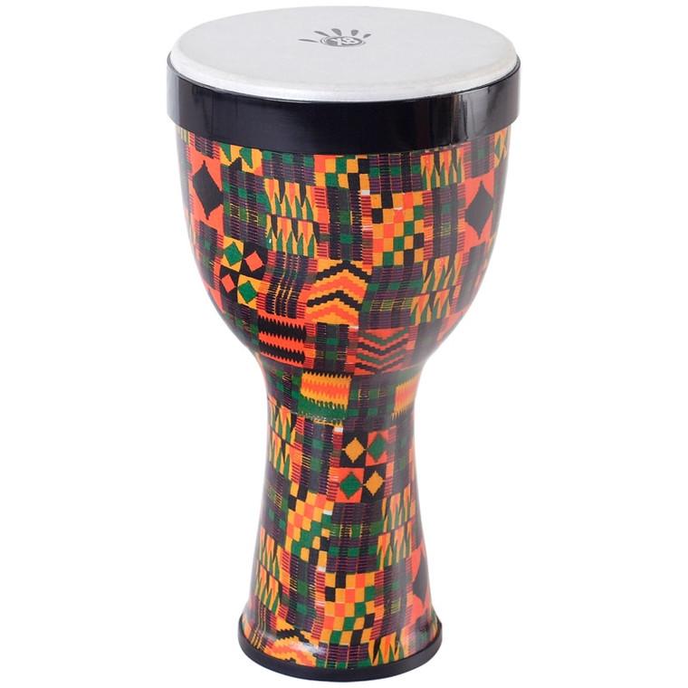 The Twister Drum w/ Strap