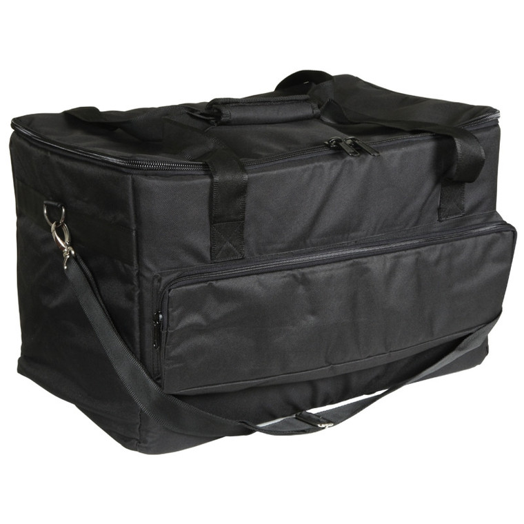 X8 Drums Heavy Duty Cajon Bag