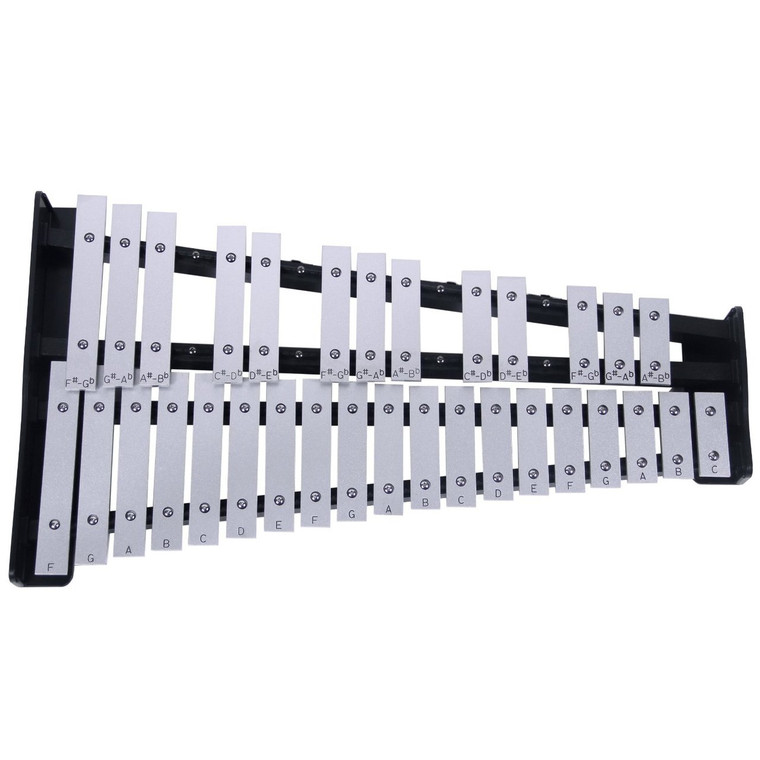 Percussion Plus Bell Kit Xylophone