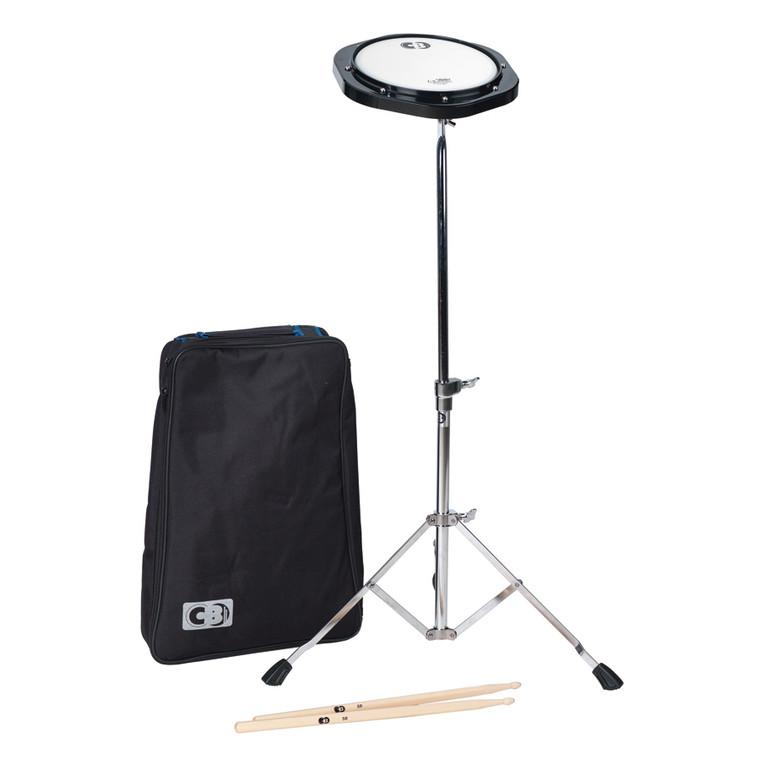 CB Practice Pad Kit