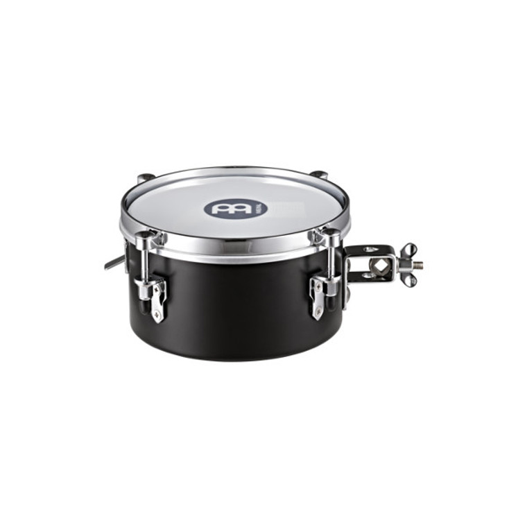 Meinl 8-Inch Steel Mountable Snare Timbale