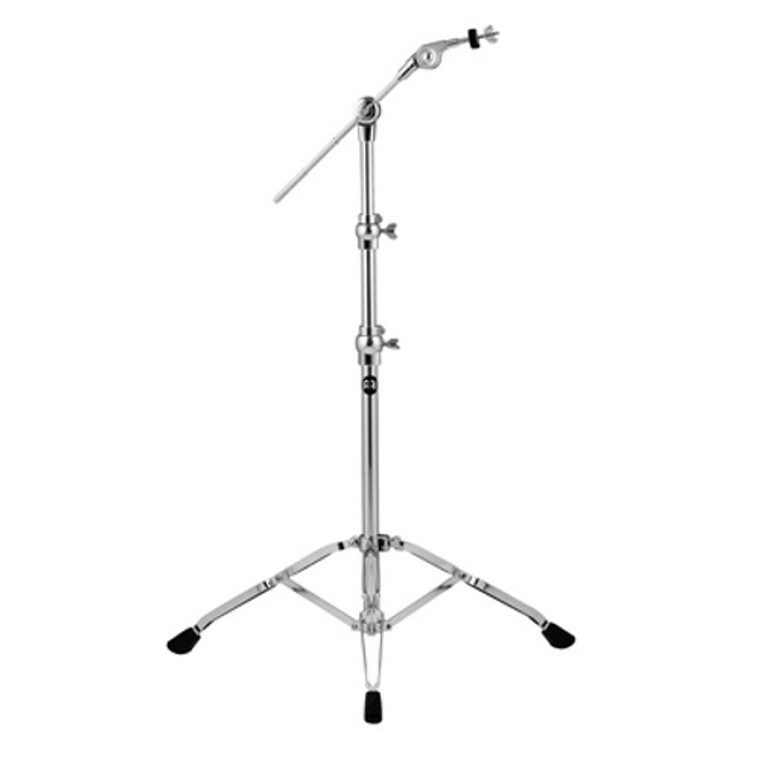 Meinl Double Braced Tripod Chimes Stand with Boom Arm