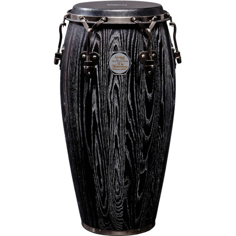 "Tycoon Percussion 11.75"" 30th Anniversary Celebration Series Conga"