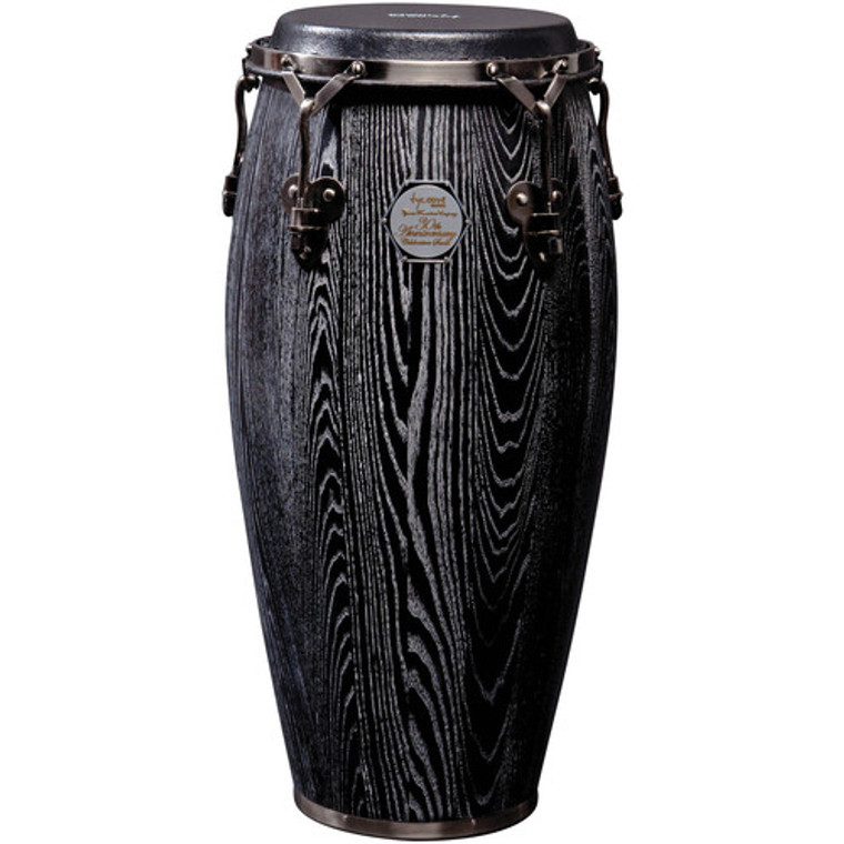 """Tycoon Percussion 11"""" 30th Anniversary Celebration Series Quinto"""