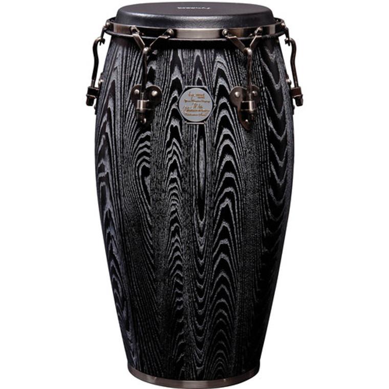 "Tycoon Percussion 12.5"" 30th Anniversary Celebration Series Tumba"