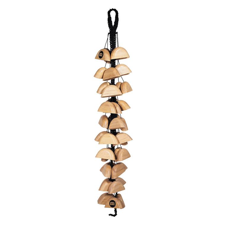 Meinl Hanging Wood Birds Sound Effect