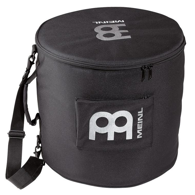 Professional 12-Inch Repinique Bag, Black