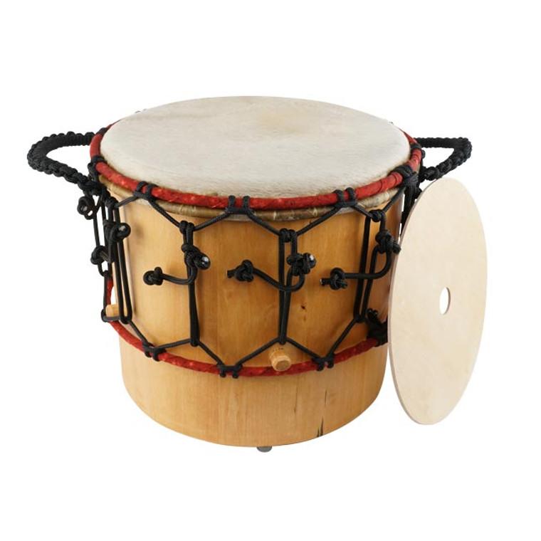 Interactive Rhythm Line Duo Drum