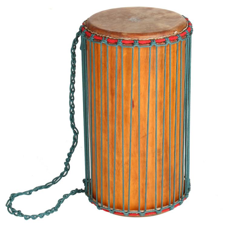 X8 Drums Dundun Sangban