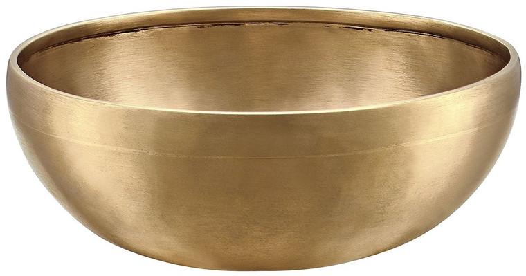 Meinl Sonic Energy Singing Bowl, 16.2 cm / 700g