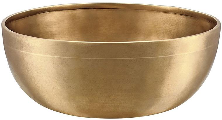 Meinl Sonic Energy Singing Bowl, 19.9 cm / 1050g