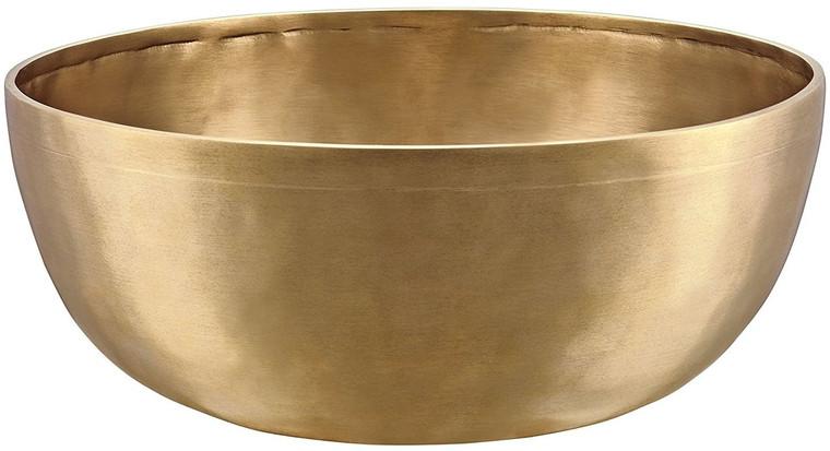 Meinl Sonic Energy Singing Bowl, 28.9 cm / 2200g