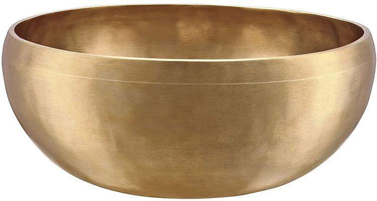Meinl Sonic Energy Cosmos Singing Bowl, 26.2 cm / 2000g